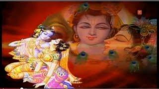Radhe Radhe By Rakesh Kala, Poonam [Full Song] I Sakhi Ri Le Chal Brij Ki Ore