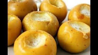Печеные яблоки в духовке. Полезное и правильное питание.