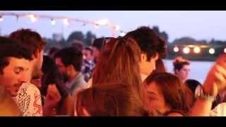 L'orangeade Divague 05/06