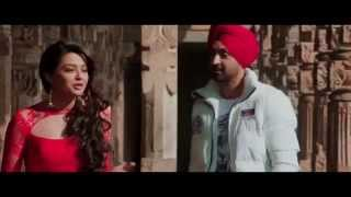 Happy Birthday - Diljit Dosanjh || Surveen Chawla || Latest Punjabi Song || Disco Singh