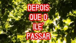 Mario Bianco - Depois que o Ilè Passar feat. Simona Boo (Original Mix)