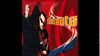 The Beatnuts - Horny Horns - Stone Crazy