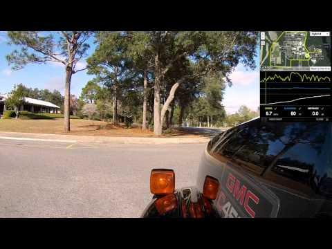 Contour+2 GPS Video Camera Review
