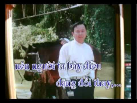 karaoke trich doan lan va diep8 (nam Xuan)-ca voi 545.wmv