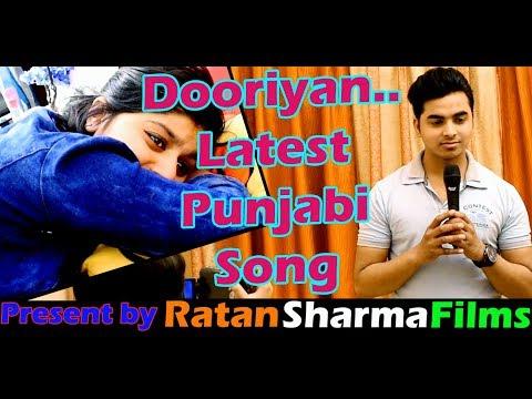 Dooriyan : Guri Latest Punjabi Songs   Geet MP3