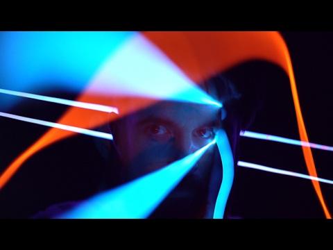 Clock Opera | Closer (Official Video)