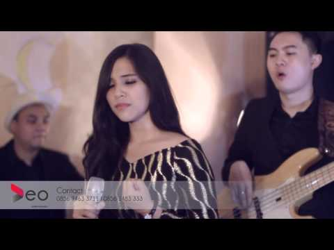 Kaulah Segalanya - Ruth Sahanaya at Destudio | Cover By Deo Entertainment