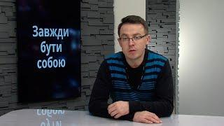 Чернівці Сьогодні | Остап Дроздов