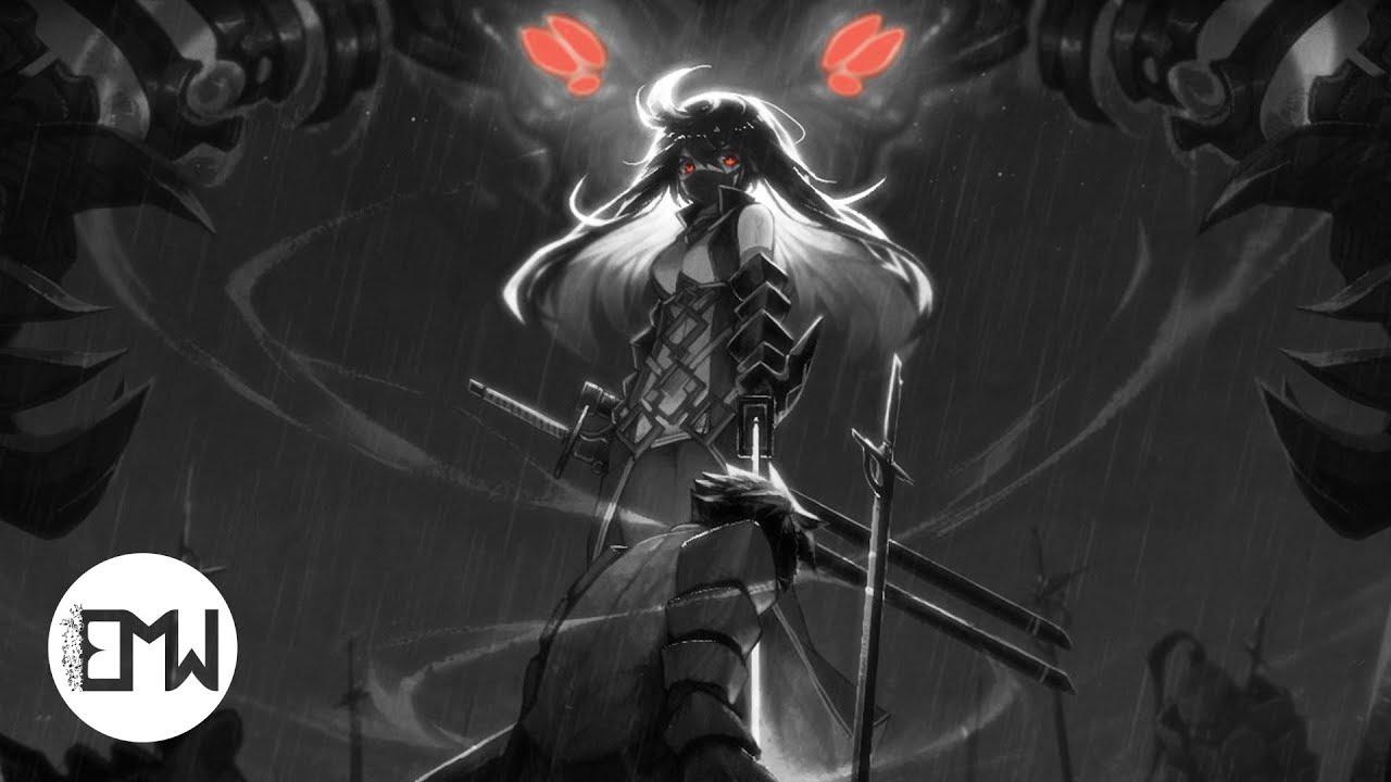 Dark Powerful Battle Music: