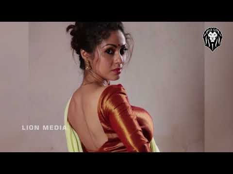 Actress Sadha new hot pics from Torchlight movie || Lion Media