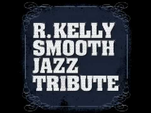 I Believe I Can Fly (R. Kelly Smooth Jazz Tribute)