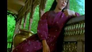 Piya Basanti Re.. INSTRUMENTAL Steel Guitar by C. Garrett (with Lyrics)