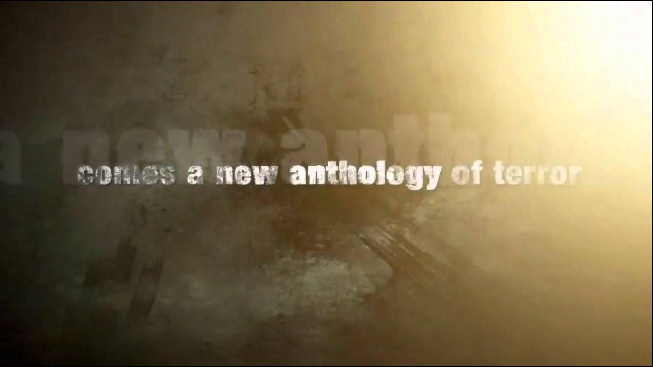 Download Deadtime Stories 2 (2010) Trailer