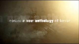 Deadtime Stories 2 (2010) Trailer