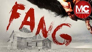 فانغ (كلب البراري) | فيلم كامل مغامرات دراما