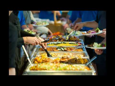 georgines-catering-commercial