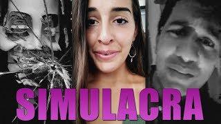 SIMULACRA #11 - Es tut mir SO leid!! | Let