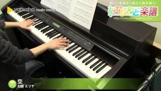 使用した楽譜はコチラ http://www.print-gakufu.com/score/detail/74460...