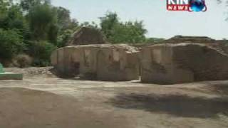HISTORICAL PLACE OF HYDERABAD SINDH KTN NEWS