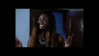 MY REALITY - LATEST NOLLYWOOD BLOCKBUSTER