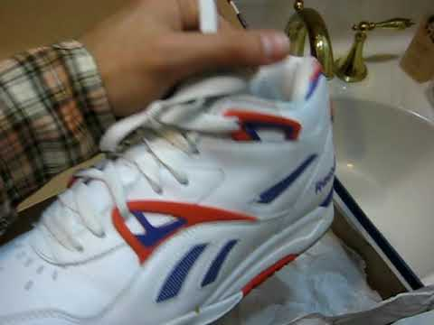 292a7d5089f0 reebok pump court victory michael chang