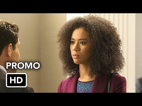 "For The People 1x02 Promo ""Rahowa"" (HD) This Season On"