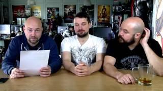 Vragen over PS Vita en Donkey Kong Country: Tropical Freeze