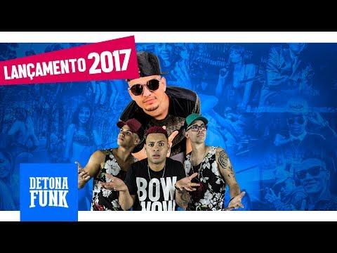 MC WM e Os Cretinos - Quebradina (Prod. DJ Will O Cria)