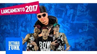 Mc Wm E Os Cretinos Quebradina Prod. DJ Will O Cria.mp3