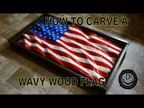making-a-real-wavy-flag