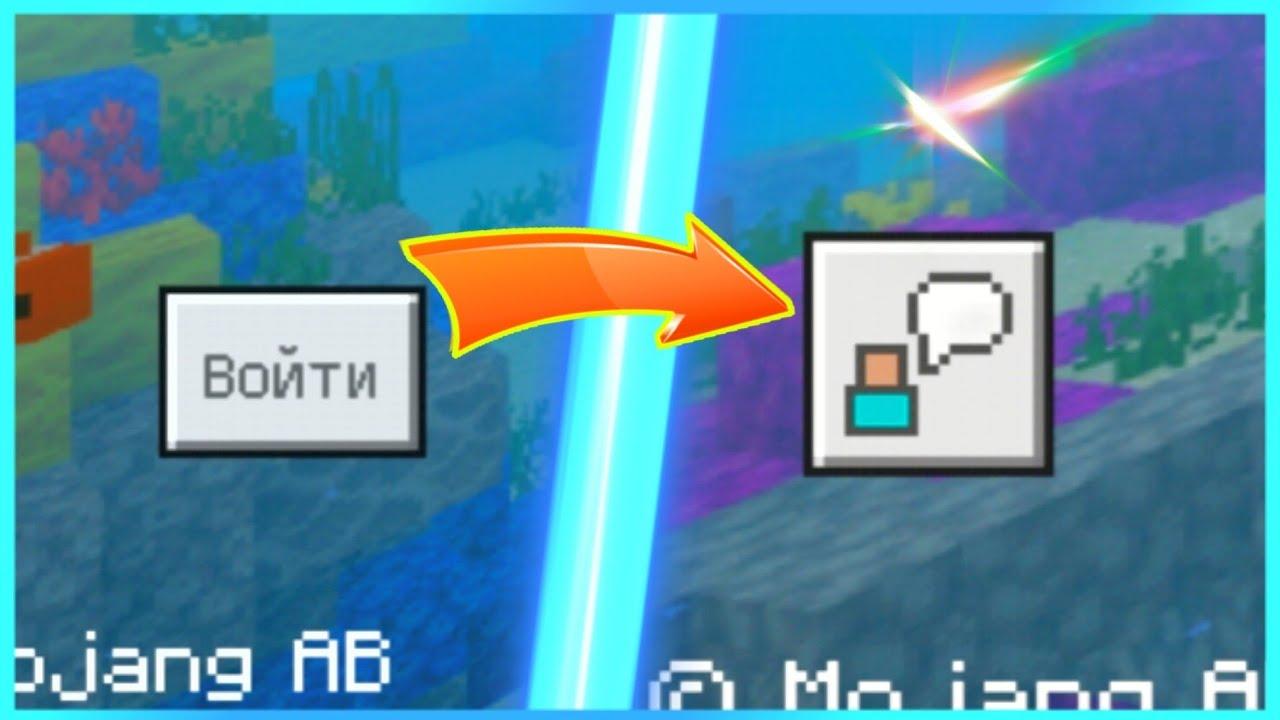 Xbox 360 · xbox для windows 10 · игры · mixer · выставление счетов · моя учетная запись · сообщения об ошибках и коды ошибок тег игрока и профиль.