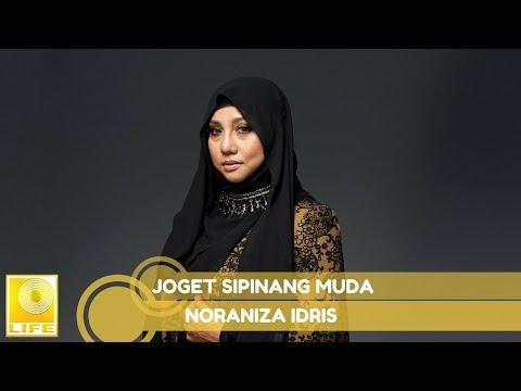 Noraniza Idris- Joget Sipinang Muda