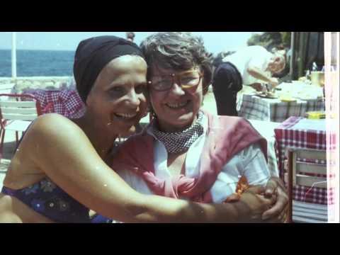 Souvenirs côte d'azur année 1970 cannes
