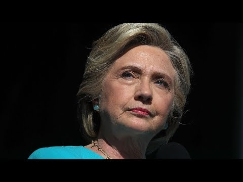 Pay to Play - Uranium One and the Clinton Foundation