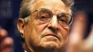 Document Shows Soros Backing Secret  Plot to Overturn Brexit