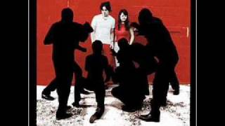 The White Stripes - I`m Finding It Harder To Be A Gentleman