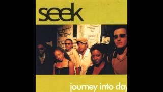 Seek - Something Real