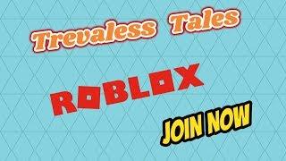 Roblox Fun 1 hour Stream!!