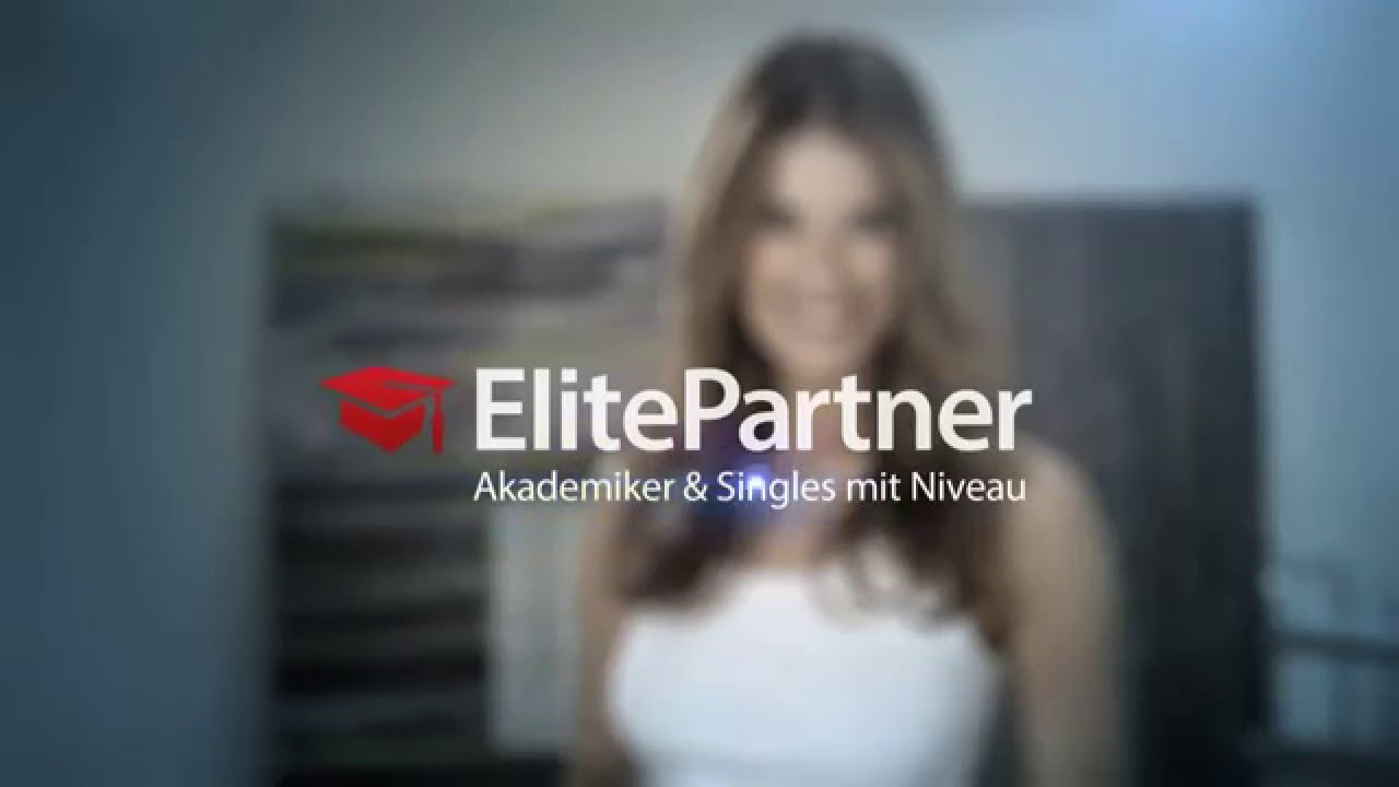 Elitepartener