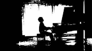 energy 2000 -Dark piano (dj ramzes)