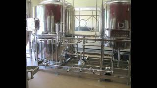 10 hl lagniappe brewery