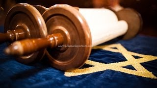 Yeshlanu Torah-Tenemos Torah Best Israeli Chassidic Songs