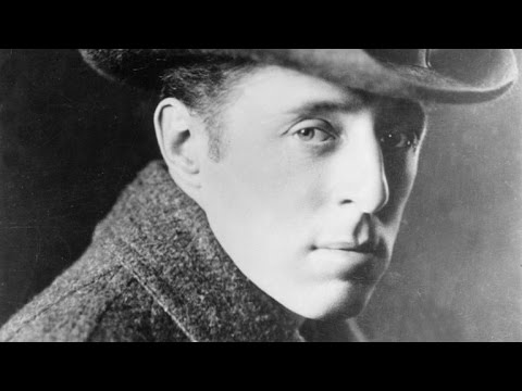 D.W. GRIFFITH: FATHER OF FILM (EPISODE 1)