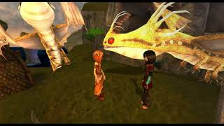 Клип: Imagine Dragons - Demons (на русском)