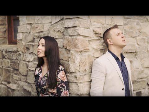 Serge & Laura Mukha, Открой Глаза Нам (2019Official Video)