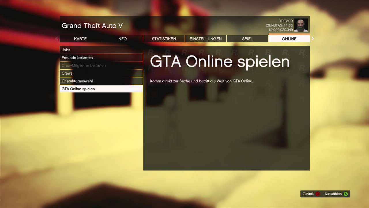 gta online how to get solo session