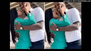 Ndoye Bane et Mamadou Mouhamed Ndiaye taclent Abba sur sa vidéo avec Racky  écoutez