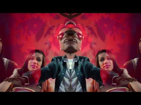 Search we takin over dj khaled - GenYoutube