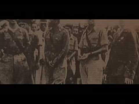 Paku Buwono XII