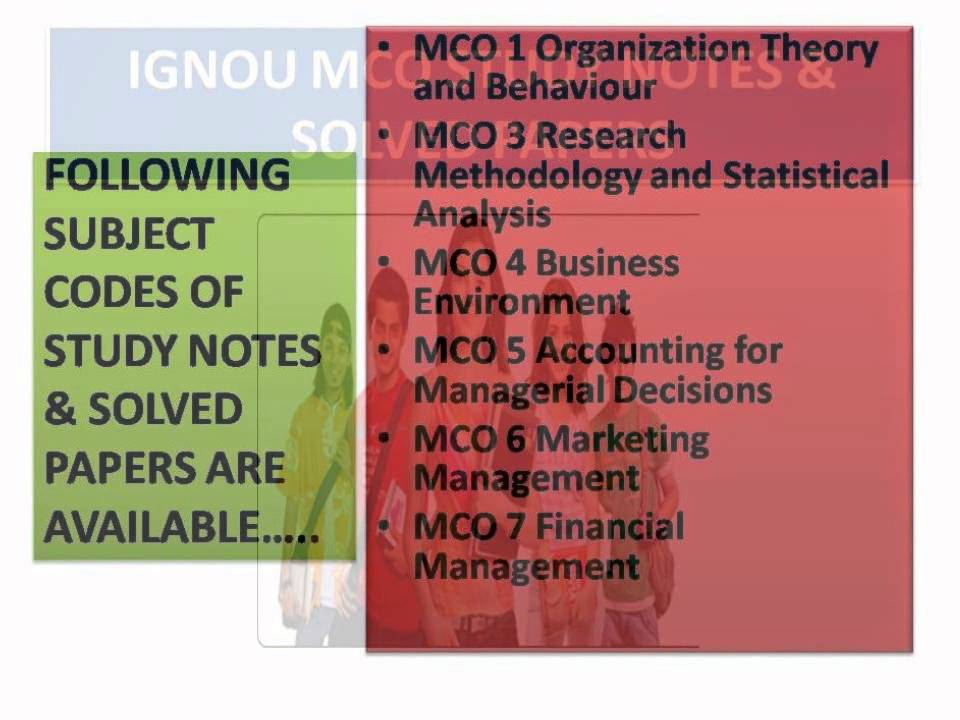 research methodology model question paper Conduct a quantitative overview of all of the research papers and books written on the topic apply it to a scientific model, so that he can simplify and better study the impact of climate change.